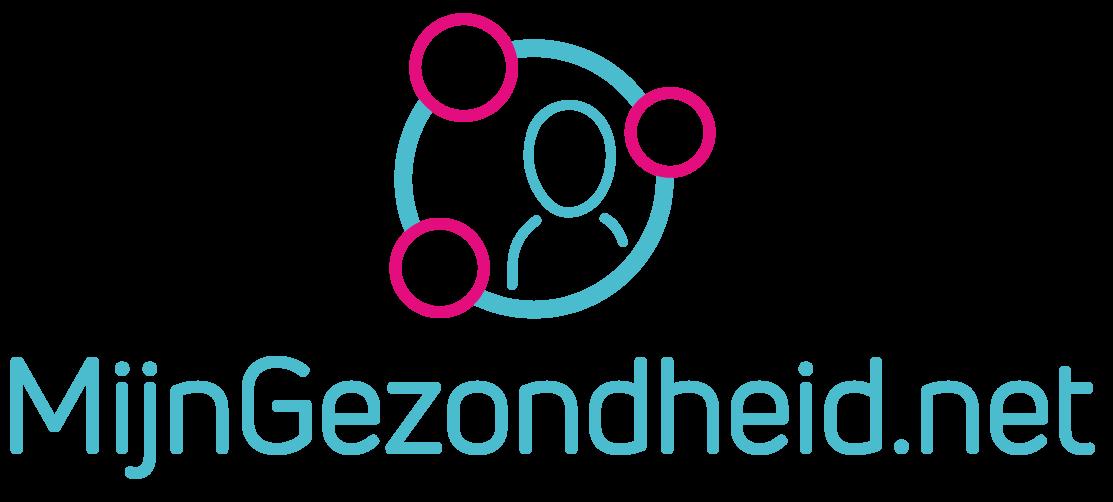 logo-mijngezondheid.net