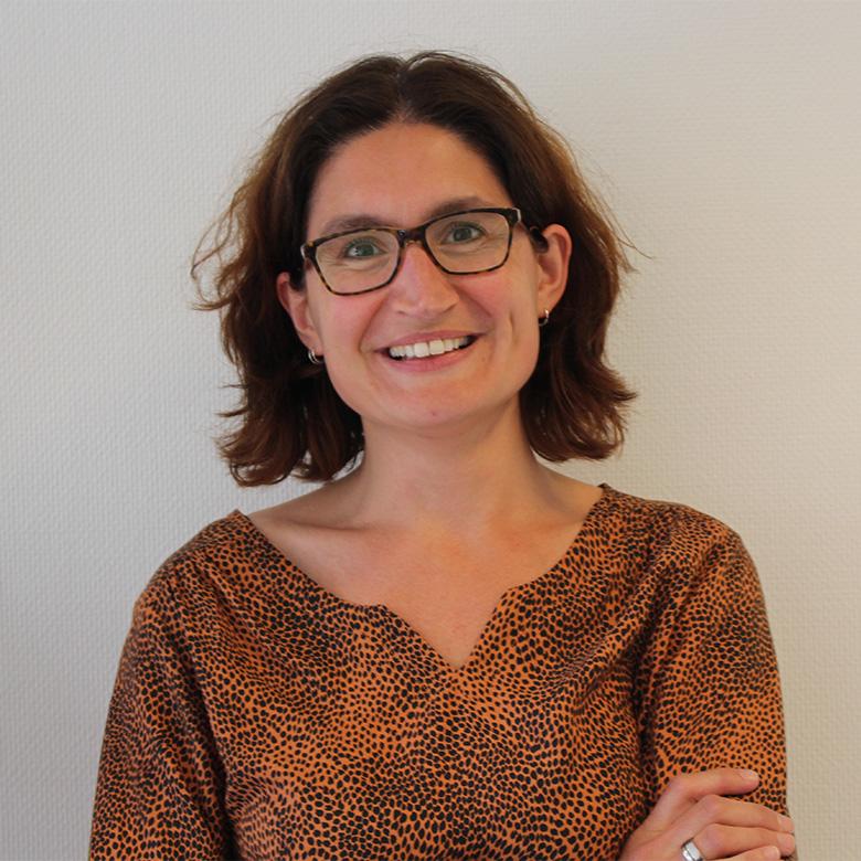 Judith van Barneveld-small