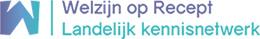 Logo-Website-Landelijk-kennisnetwerk-klein