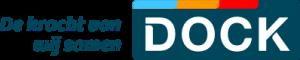 logo-dock-header