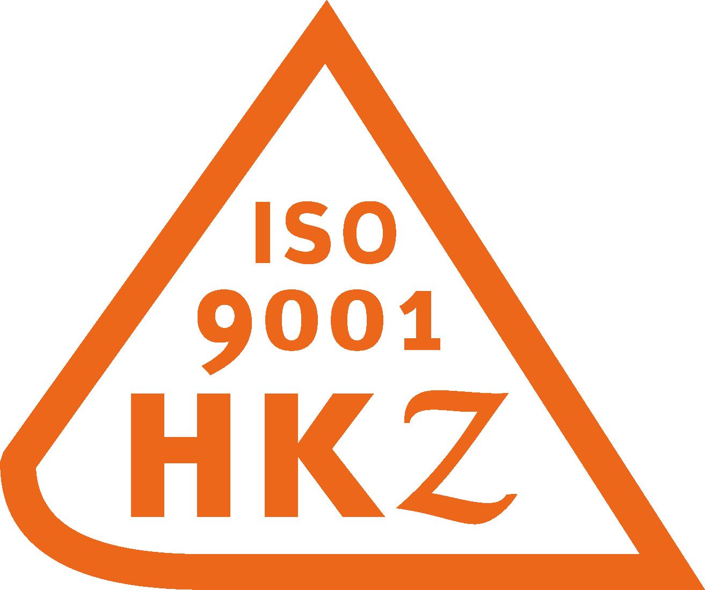 logo-hkz