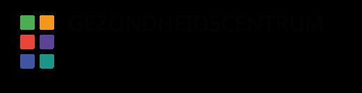 Logo-gcschalkwijk-2019