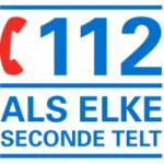 Spoed - 112
